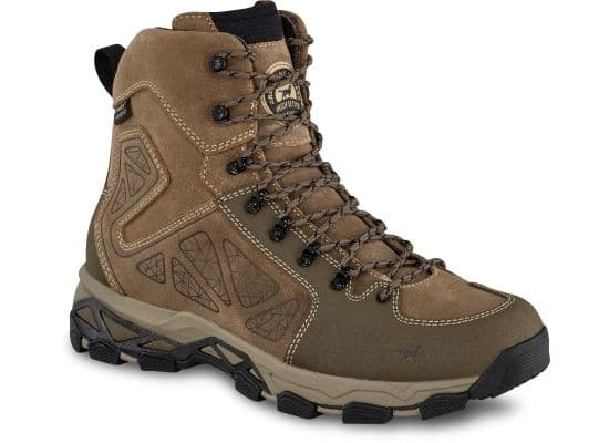Irish Setter Ravine Boot
