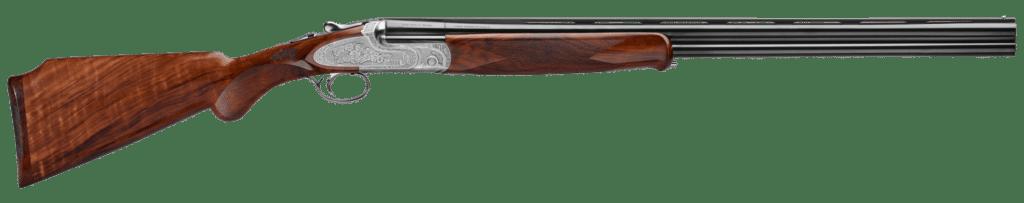 Syren Magnus 20 gauge shotgun