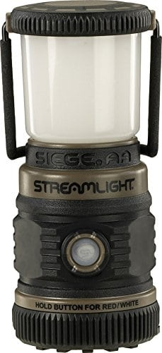 Streamlight Seige Lantern